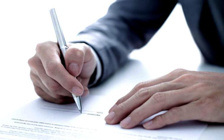 Bank of Cyprus fully repays ELA loan