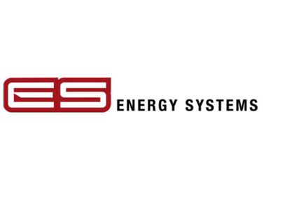 Will Barnes joins ES Pacific Northwest team as sales rep.