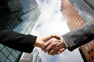 Certified Power Inc. has acquired Cirus Controls.