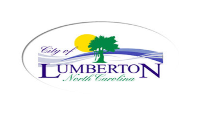 Medium city of lumberton 1000x667