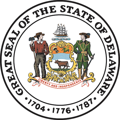 EPA completes evaluation of Delaware's animal agriculture regulations.