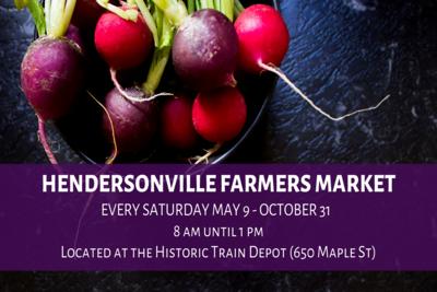 Medium hendersonville farmers market web image