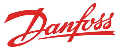 Danfoss announced this week it had purchased more than 90 precent of Vancon.