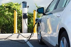 This collaboration will provide access to thousands of added charging sites throughout North America.