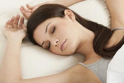 Medium sleepingwoman760