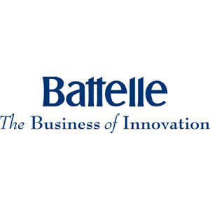 Battelle National Biodefense Institute lands 10-year Homeland Security contract.
