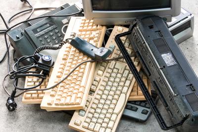 Medium shutterstock electronics recyclg keybds