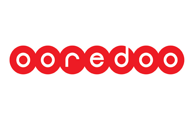 Ooredoo plans to operate around-the-clock mobile services at Alfa Fuel stations.