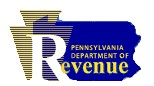 State revenues increase 12% over last year