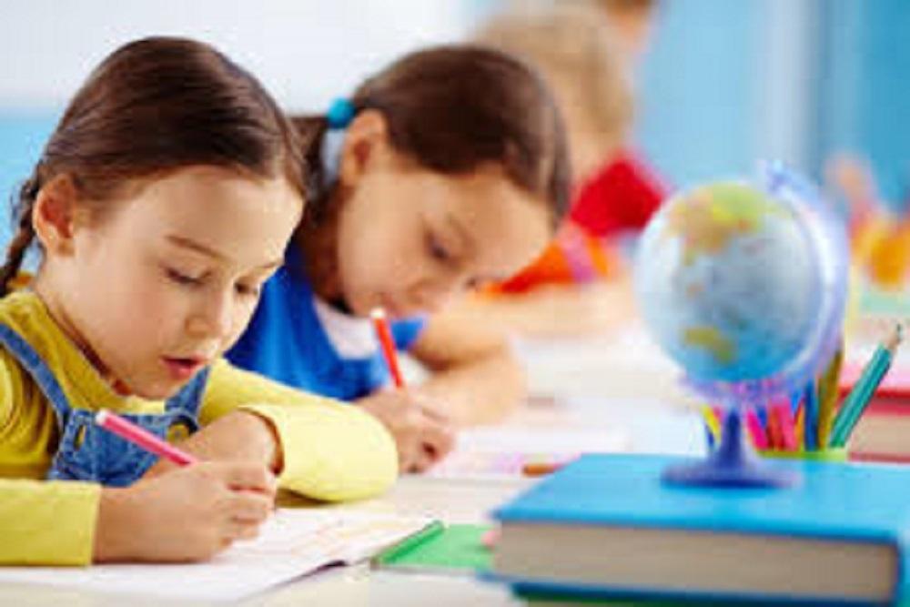 Preschoollearning