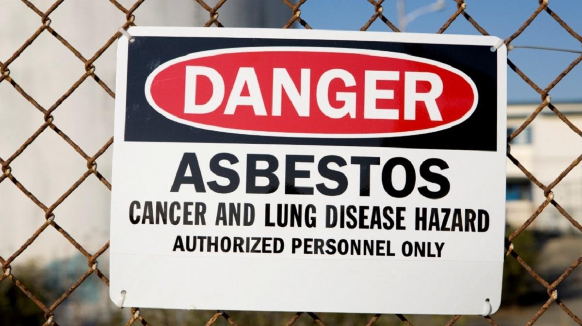 Asbestos2