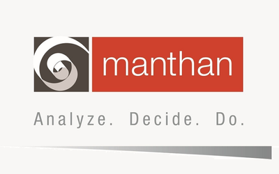 Manthan, Al Habtoor Motors collaborate for vehicle personalization platform