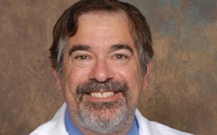 Dr. Kenneth Sherman