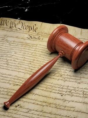 Large constitution