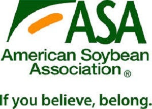 Soy growers want EPA evaluation of glyphosate
