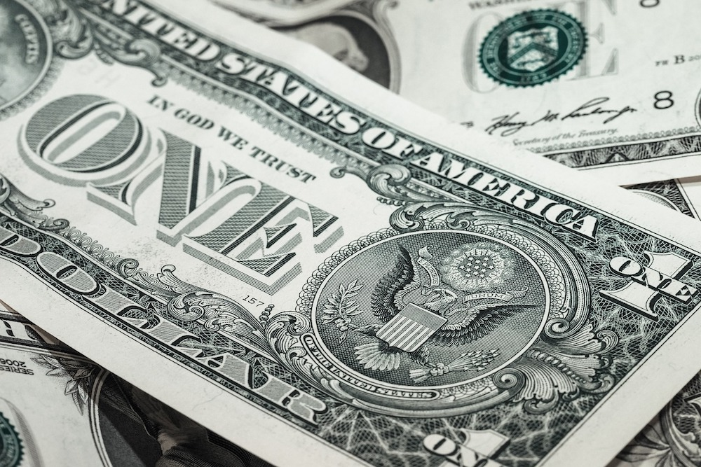Minmum wage increases face Illinois' Cook County.
