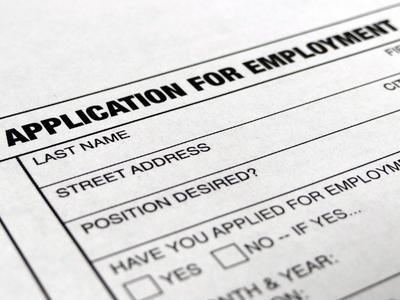 State unemployment rose by one-tenth of a percent in January, the Department of Labor and Industry said.
