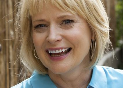 Cynthiacoffman