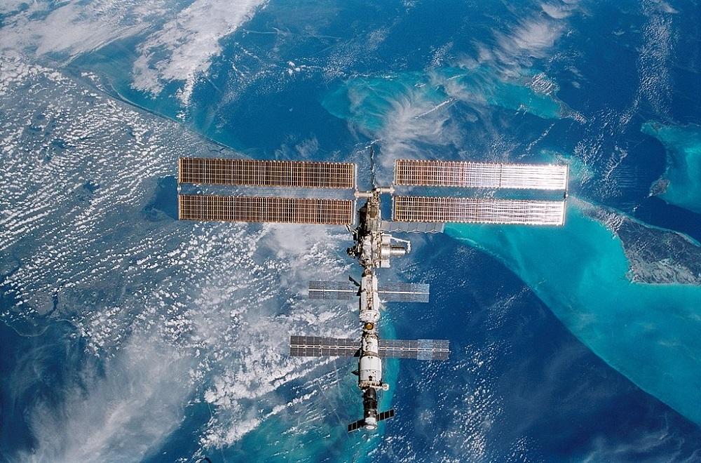 Internationalspacestation