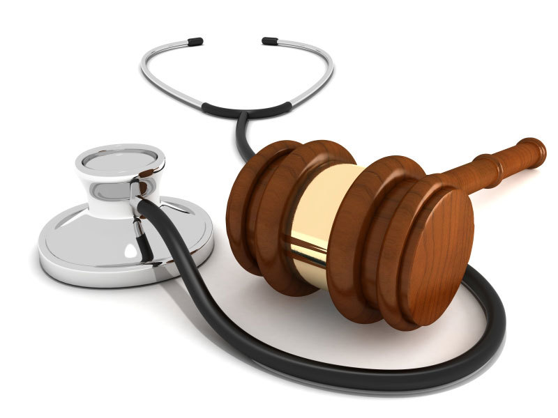 Medical malpractice 2