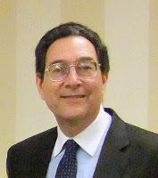Judge Arnold L. New