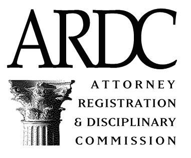 Illinois Attorney Registration and Disciplinary Commission ...