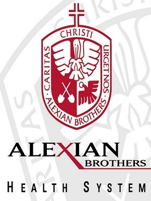 Alexianbrothers