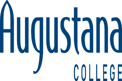 Medium augustana stacked