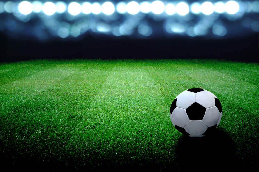 SIUE men's soccer has big summer with pro signings