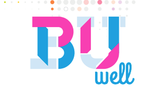 BU Well is one of the nation's only peer reviewed multimedia health care journals,