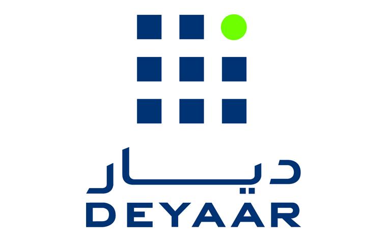 Deyaar announces $30.2 million in net profit for first half of 2016
