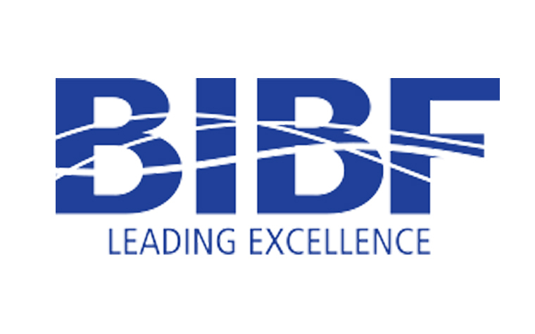 BIBF receives delegation from Russian embassy to discuss Islamic finance