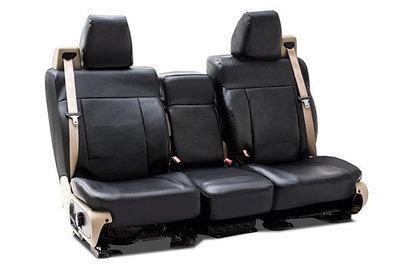Coverking Rhinohide Seat Covers