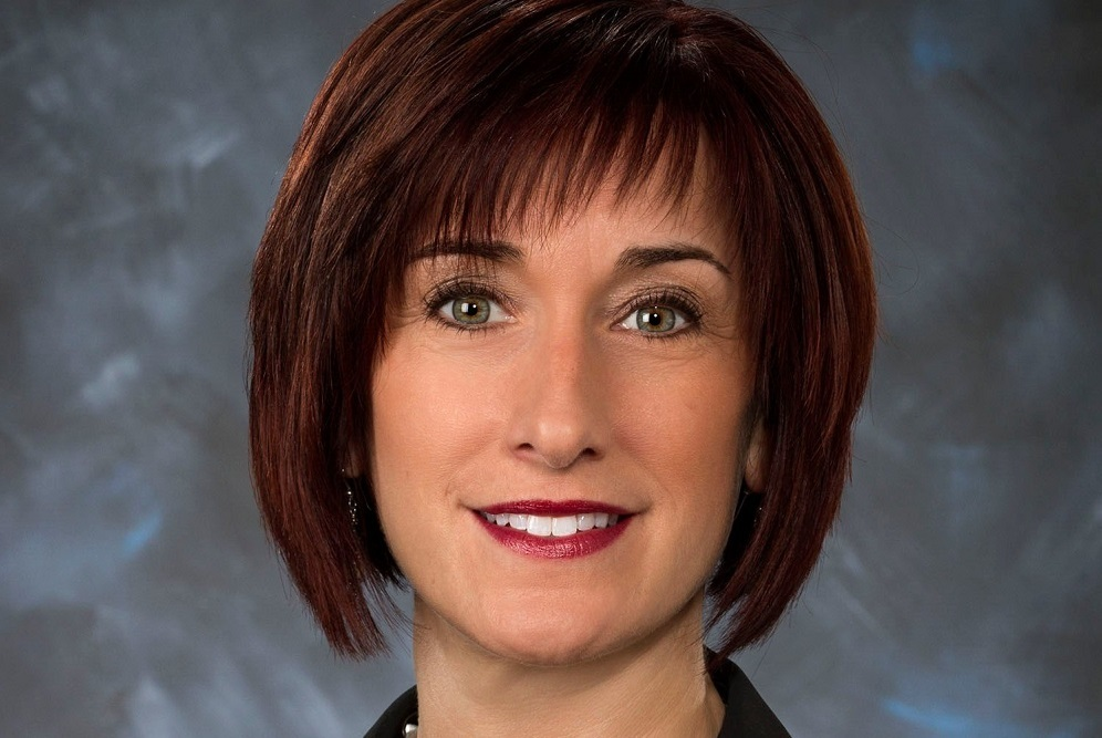 Lynanne Kunkel will join Vail Resorts Inc. next month.