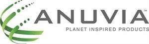 Anuvia Plant Nutrients