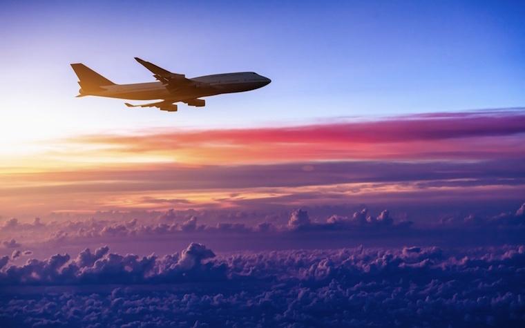 Qatar Airways launches new route to Pisa