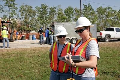 Medium epa workers