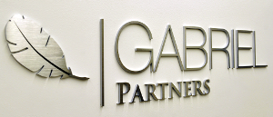 Gabriel Partners is coming to Phoenix.