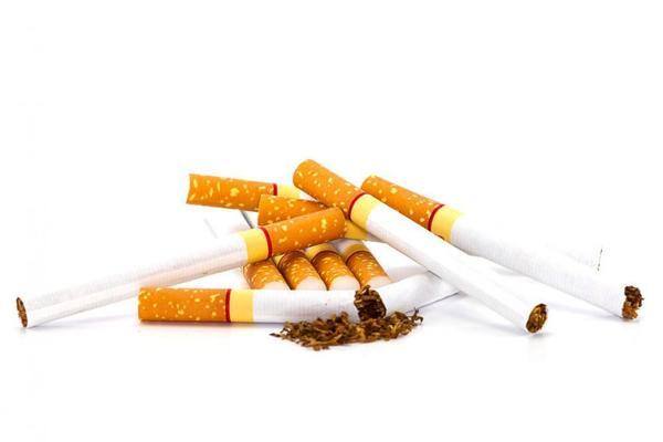 Large cig