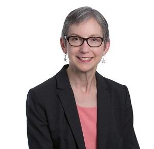 Diane Gleich