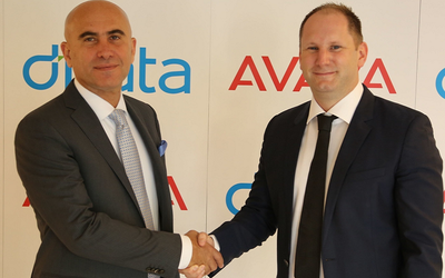 Avaya to provide cloud services for dnata