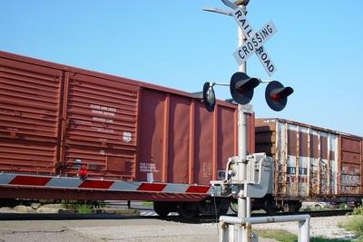 Medium rail