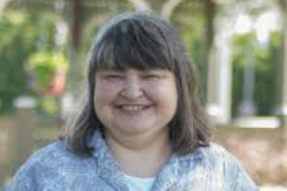 Rep. Diane Pappas