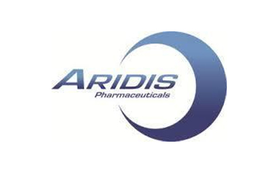 The new, antibody-based immunotherapy toward late-stage clinical studies is a priority for Aridis.