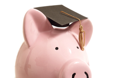 Medium financial aid 08