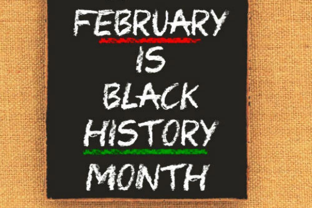 WIU marks Black History Month with six February events