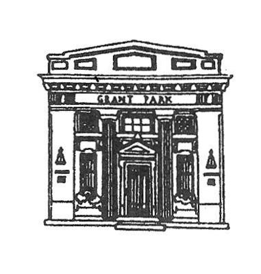 Medium grantpark