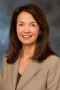 Kimberly Greene