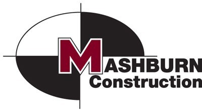 New employees at Mashburn Construction