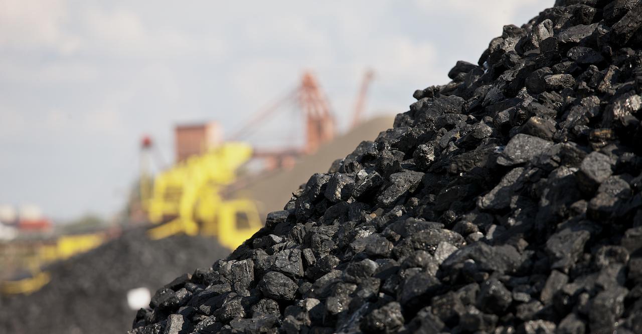 Coal1280